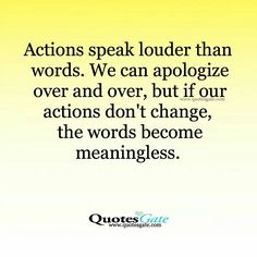So so true! !