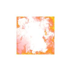 Elements1 ❤ liked on Polyvore featuring fire, backgrounds, effects, frames, overlays, borders and picture frame