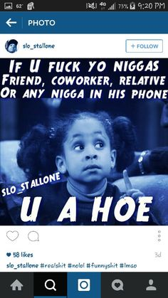 b0c712bbb47681f9bc9fe1873738c548 fun truths even in your lesbian days, homie hopper $❥ c888n⠀❤⠀ keep,Homie Hopper Meme