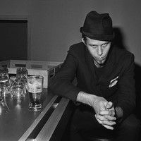 Tom Waits - Way Down in the Hole (The Magnificent Mr Zee Remix) by mrtommyzee on SoundCloud