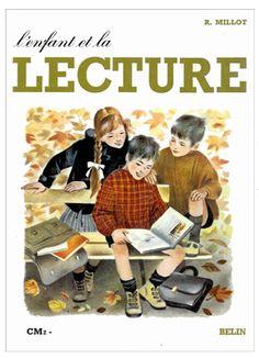 500 manuels anciens en ligne ! - L'école d'Ailleurs