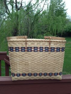 quilters basket turned sideways