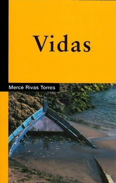 Buy Vidas by Mercè Rivas Torres and Read this Book on Kobo's Free Apps. Discover Kobo's Vast Collection of Ebooks and Audiobooks Today - Over 4 Million Titles!