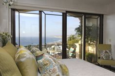 116 Best Rebecca Robeson Interior Design Images On Pinterest Rebecca Robeson Kitchen Living