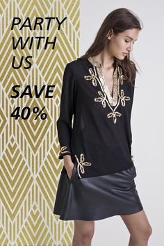 0e919695087bd urban casual kaftan | vacation | Resort wear | fashion | Embroidery |  evening | Dress | dresses