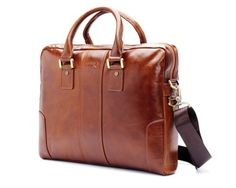 mens laptop organizer bag