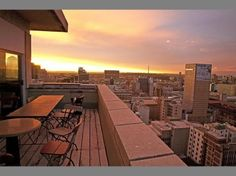 the rooftop braamfontein - Google Search Rooftop, Google Search, Places, Lugares