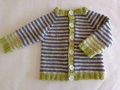 Een gratis Ravelry patroon. Heb je ergens nog 3 bolletjes wol van over dan kun je aan de slag. Succes!