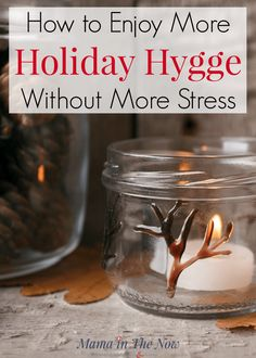 How to Enjoy More Holiday Hygge Without More Stress. Christmas hygge and stress-free family fun. Enjoy Thanksgiving, Christmas and the winter holidays without stress, but with lots of hygge. Family time, holiday memories without breaking the bank. All Things Christmas, Christmas Wreaths, Christmas Holidays, Christmas Trends, Christmas 2019, Holiday Stress, Holiday Fun, Dog Throwing Up, Hygge Christmas