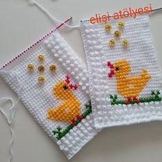 Knitting Videos, Knitting Charts, Knitting Stitches, Baby Sweater Knitting Pattern, Baby Knitting Patterns, Baby Afghan Crochet, Afghan Crochet Patterns, Crochet Designs, Knitting Designs
