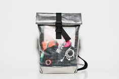 faix-design.com  — Backpack-WYSIWYG