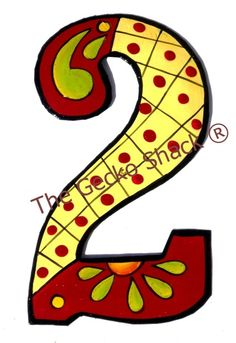 The Gecko Shack - House Number Red Shack House, Metal Garden Art, Beach House Decor, Home Decor, House Numbers, Bar Signs, Bath Bombs, Soy Candles, House Colors