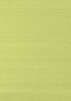 Shang Extra Fine Sisal #grasscloth #wallpaper in #green from the Grasscloth Resource 3 collection. #Thibaut