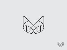 A Cat Line