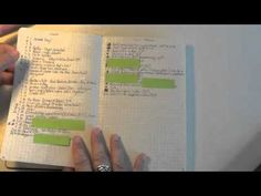 Hi guys, I thought I would share my bullet journal with you and how it works for me. Enjoy! Thanks for watching! Snail mail: Tanya Richards PO Box 96 Southam...