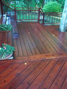 1000 Images About Sikkens Wood Finishes On Pinterest Log Siding Garage Do