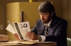 Argo e A Hora Mais Escura vencem prêmios do Sindicato de Roteiristas:  http://rollingstone.com.br/noticia/iargoi-e-i-hora-mais-escurai-vencem-premios-do-sindicato-de-roteiristas/