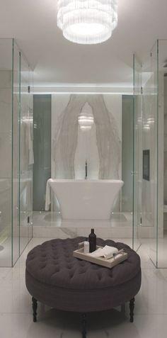 Luxurious Bathroom     (Source: bonnaroosky) - Ecstasy Models
