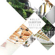2012 Professional Design Portfolio #ClippedOnIssuu