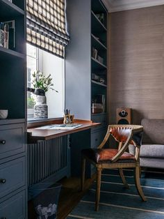 Best of Australian Homes 2014 · Fiona Richardson and Family - The Design Files Beautiful Kitchen Designs, Beautiful Kitchens, Beautiful Homes, Black Painted Walls, Black Walls, Black Rooms, Interior Design Vignette, Interior Decorating, Decorating Ideas