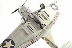 Reini78 uploaded this image to 'USAAF/US Naval'.  See the album on Photobucket.