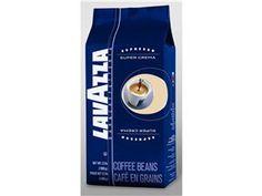 Lavazza 4202A 2.2 Pound Super Crema Espresso Whole Bean - http://www.freeshippingcoffee.com/brands/lavazza/lavazza-4202a-2-2-pound-super-crema-espresso-whole-bean/ - #Lavazza