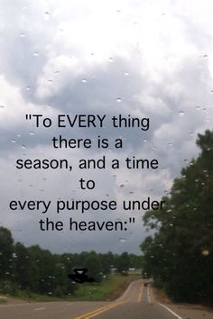 Godly Quotes, All Quotes, Quotes About God, Bible Quotes, Bible Verses, Jesus Is Lord, Jesus Christ, Inside Man, Prayer Changes Things