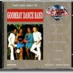 Goombay Dance Band - The Very Best Of (1993)