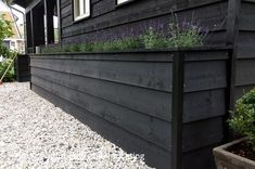 Best raised garden seating area ideas