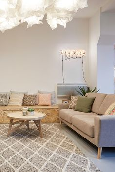 Relax, get comfortable and let yourself go. Once you try one of these sofas and armchairs you won't want any others. May the style be with you! Hygge, Salons Cosy, Relax, Interior Decorating, Interior Design, Better Together, Decoration, View Photos, Comfort Design