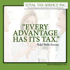#Tax #accounting #BradfordPA
