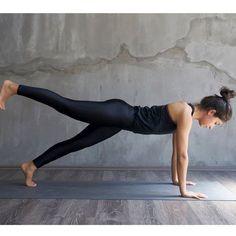 Los mejores ejercicios para hacer con tu propio peso