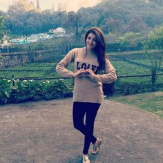 Beautiful Kajal Aggarwal Images HD Wallpapers - Page 3 of 11 - Disqora Smart Girls, Girls Dp, Cute Girls, Girl Photo Poses, Girl Poses, Beautiful Indian Actress, Beautiful Actresses, Profile Picture For Girls, Stylish Girl Pic