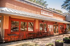 lucky rooster hilton head island | Lucky Rooster Kitchen + Bar