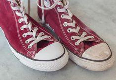 Ako si doma vytvoriť voňavú esenciu na toaletu Peeling, Chuck Taylor Sneakers, Chuck Taylors, Smoothie, Homemade, Macau, Shoes, Colors, Clothes
