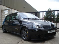 Clio Campus, Clio Sport, Lewis Hamilton, Car In The World, Car Ins, Cool Cars, Hot Rods, Truck, Wallpapers
