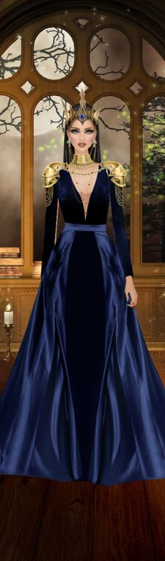 A Recipe For Wickedness Fashion Games, Fashion Dolls, Online Modeling, Doll Painting, Covet Fashion, Supermodels, Dress Up, Formal Dresses, Divas