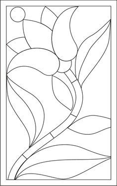 Printable Roman Mosaic Patterns Kids Coloring Best Ideas On Free Flower Template. - Aileen M Gonzalez - - Printable Roman Mosaic Patterns Kids Coloring Best Ideas On Free Flower Template. Free Mosaic Patterns, Stained Glass Patterns Free, Stained Glass Quilt, Stained Glass Flowers, Stained Glass Designs, Stained Glass Projects, Mosaic Designs, Glass Painting Patterns, Applique Patterns