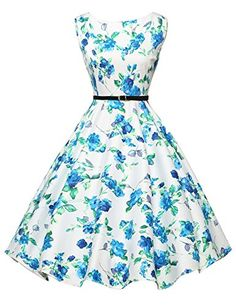 Love this style and print! Very Jenny Lee on Call the Midwife!