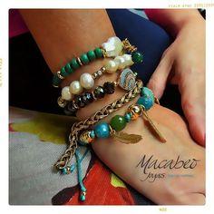 WhatsApp #macabeojoyas 3106808424 – 3103310343 #iphoneasia #diseñosunicos #joyeria #joyas #bucaramanga #love #instagood #me #tbt #cute #follow #followme #photooftheday #happy