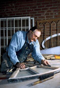 Atrium Windows And Doors Patio Doors Aluminum Windows