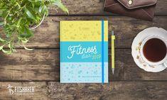 Ako schudnúť z brucha? Video tréning cviky na brucho TU! Cover, Fitness, Sexy, Books, Livros, Livres, Book, Blankets, Keep Fit