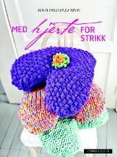 Ravelry: Med hjerte for strikk - patterns Arne And Carlos, Popcorn Stitch, Books To Buy, Ravelry, Crochet Hats, Knitting, Crafts, Knits, Hobbies