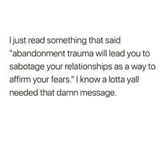 Emotional Stress, Mental And Emotional Health, Emotional Healing, Sarcastic Quotes, Funny Quotes, Quotes To Live By, Life Quotes, Awakening Quotes, Self Reminder