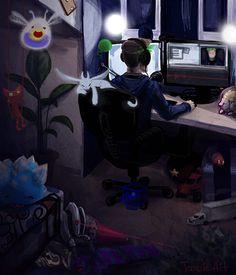 30 best jacksepticeye fan art images on pinterest fan art fanart