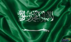 Saudi delegation visits media institutions in Abu…
