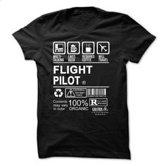PROUD BEING A FIGHTER PILOT - #tee #custom hoodie. ORDER HERE => https://www.sunfrog.com/Faith/PROUD-BEING-AN-FIGHTER-PILOT.html?60505