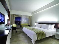 Sensa Hotel Bandung Bandung, Indonesia