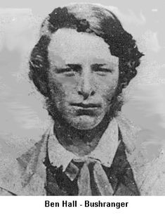 Ben Hall - Gentleman Bushranger <3 Australian History Facts, Sarah Hanson Young, Australia Facts, Pictures To Paint, Painting Pictures, Broken Promises, Time Warp, Modern History, Old Photos
