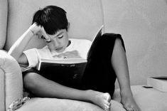 5 Life-Affirming Books You Middle Schooler Will Love